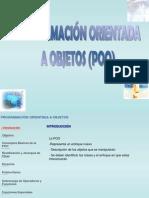PresentacionPOO-clase1