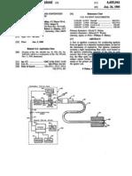 Richard E. Walker, James D. Heckelman and Robert A. Ziemke- Detonating Cord and Continuity Verification System