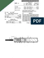 Arthur G. Yarrington- Electro-Optical Detonator