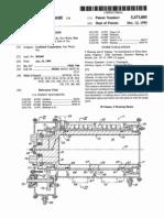 Louis G. Hunter, Jr and Don D. Winfree- Pulse Detonation Engine