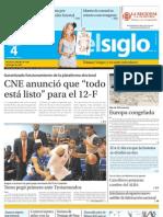 edicionSAB04-02-2012