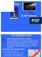 OFC Presentation