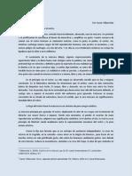 Texto Estetica de La Mascara Xavier Villaurrutia