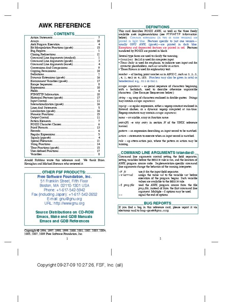 essay topics for ielts exam mentoria