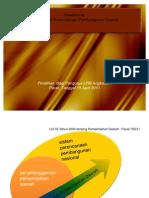 Mekanisme Musrenbang_Pelatihan LPM Angk1_BPMD&KPD