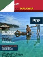 AirAsiaTravelEGuideMalaysia