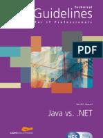 Java-vs-