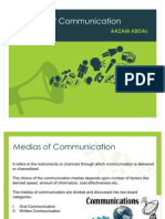 How to Make Communication Effective!!!!!!!!!!!!!!!!