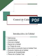 Conceptos_Basicos_de_Calidad_-_Parte_I