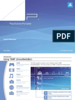 Www.playstation.com Manual PDF PSP-3004-4