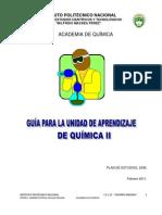 QUIMICA_23BCD