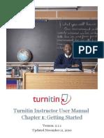 Instructor Manual en Us