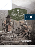 Remington 2012 Catalog