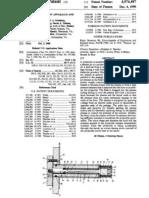 Yeshayahu S.A. Goldstein et al- Plasma Propulsion Apparatus and Method