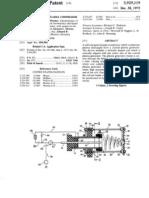 James C. Fletcher, Edward L. Shriver and Eduard B. Igenbergs- Self-Energized Plasma Compressor