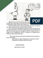 S._Francisco_de_Assis