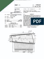 George R. Enos et al- MHD Generator with Uniform Voltage Distribution