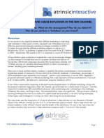 Atrinsic Case Study FINAL Jan 2011.175181156