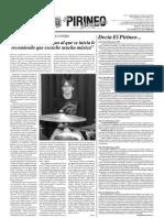 Entrevista a Jesús Prades Cavero