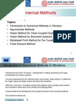 Numerical and Continuum Analysis1_Numerical