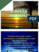 a_dieta_da_alma