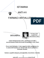 antiH1