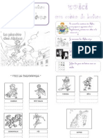 Cahier d'Alphas Pour Les GS Partie 12012