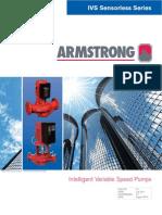 5-1 IVS Sensor Less Brochure