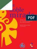 La_Doble_Mirada(fragmento)
