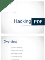 cdocumentsandsettingsmusthafadesktophacking-100211083748-phpapp02