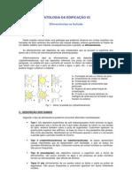 patologia43p