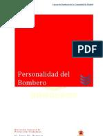02 Personal Id Ad Del Bombero