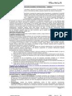 Apuntes de Integración Económica Internacional_semana i