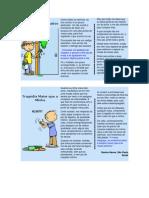 CRIANÇAS EDUCATIVO