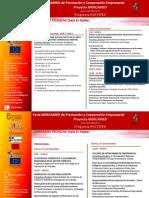Programa_Feria_Mercamed