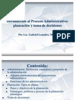 proceso-de-administracin-1200839163917857-2
