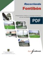 RECORRIENDO_FONTIBON