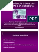 3- Características+Gerais+das+Bactérias OK