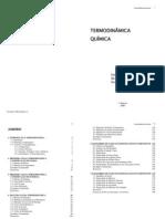 MD_Termodinamica