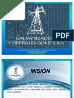 Presentación_GOLD