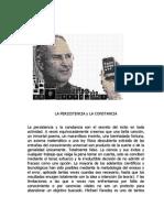 La Persist en CIA y La Constancia-04!02!2012