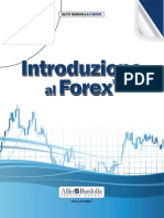 eBook Forex