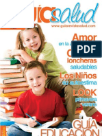 Guia Salud Feb 2012