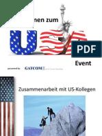 Präsentation_Zusammenarbeit_mit_US_Kollegen