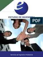 folleto.coorporativo