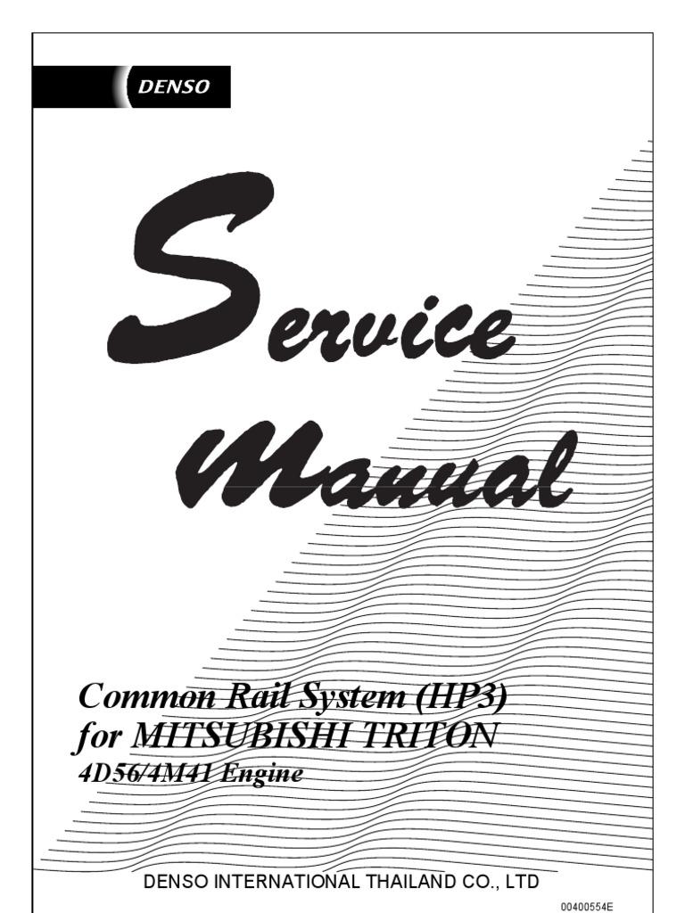 Mitsubishi Triton6ad