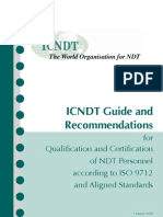 ICNDT+Guide+March+2009
