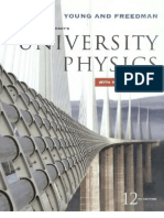 Fisica Universitaria Sears Zemansky 12ed