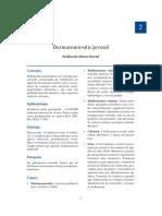 2-dermatomiositis