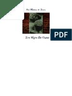 Toti Martínez de Lezea - Los hijos de Ogaiz